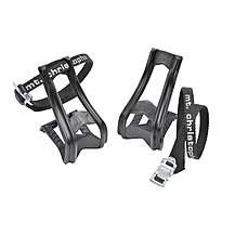 image of Zefal 43 & 515 Toe-Clip Strap Set
