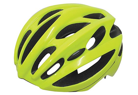Proviz Triton High Visibility Cycling Helmet
