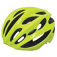 image of Proviz Triton High Visibility Cycling Helmet