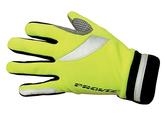 Proviz Reflective Gloves