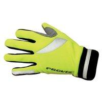 Proviz Reflective Gloves