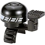 image of BBB-14 - EasyFit Deluxe Bell