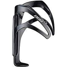image of BBB SpeedCage BBC-31 Bottle Cage