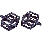 image of BBB BPD-32 MountainHigh MTB Pedals