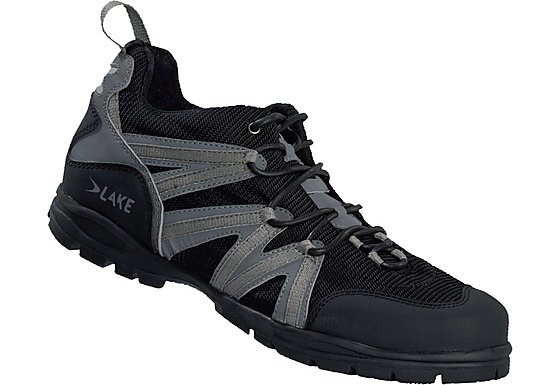 Lake MX100 Touring Cycling Shoes