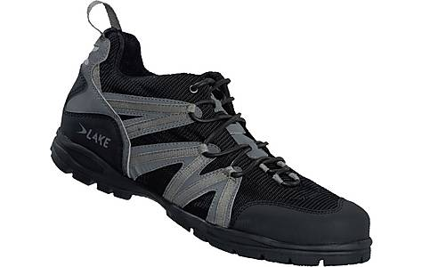 image of Lake MX100 Touring Cycling Shoes