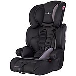 image of Cozy N Safe Logan Group 123 Child Car Seat