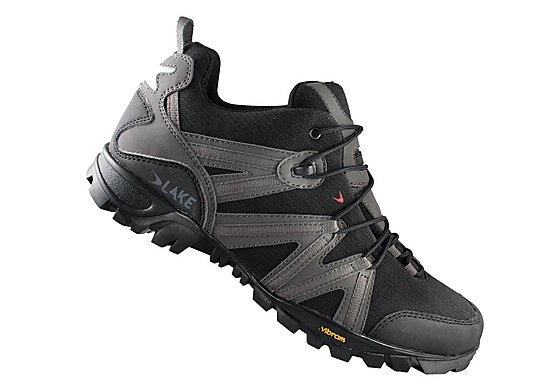 Lake MX100 Touring Womens Cycling Shoes