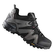 image of Lake MX100 Touring Womens Cycling Shoes