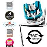 Cozy N Safe Merlin Group 0-1 Baby Car Seat