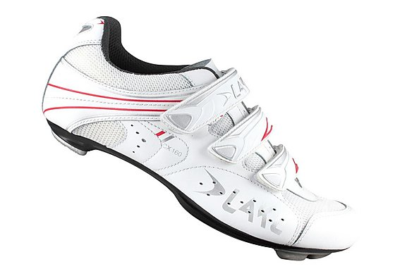 Lake CX160 Road Cycling Shoes