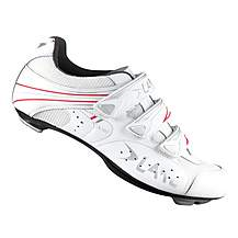 image of Lake CX160 Road Cycling Shoes