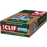Clif Bars 12 pack