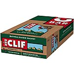 image of Clif Bars 12 pack