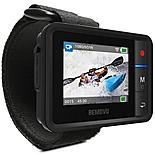 Removu R1+ Wi-Fi Live Viewer for GoPro