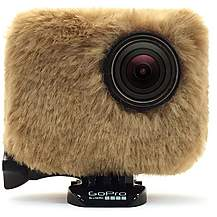 image of Removu Wind Jacket for GoPro