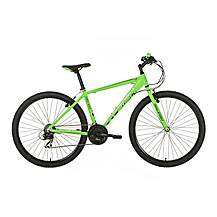 "image of Raleigh Helion 1.0 Mens Mountain Bike - 14"", 17"", 20"", 23"" Frames"
