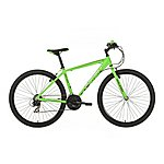 image of Raleigh Helion 1.0 Mens Mountain Bike