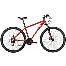 "image of Raleigh Helion 3.0 Mens Mountain Bike - 14"", 17"", 20"", 23"" Frames"