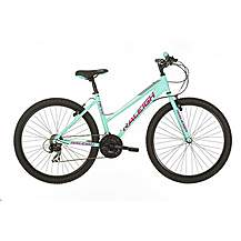 image of Raleigh Neve 1.0 Womens Mountain Bike