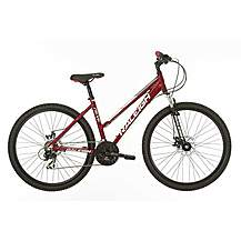 image of Raleigh Neve 2.0 Womens Mountain Bike