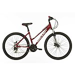 "image of Raleigh Neve 2.0 Womens Mountain Bike - 14"", 17"", 20"" Frames"