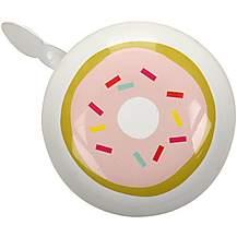 image of Doughnut Bike Bell