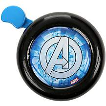 image of Avengers Bike Bell