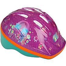 image of Trolls Kids Bike Helmet
