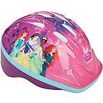 image of Disney Princess Helmet