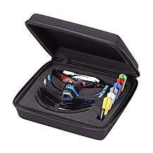 image of BBB Adapt Gift Box
