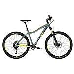 image of Diamondback Heist 2.0 Mountain Bike