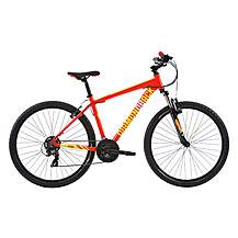 image of Diamondback Hyrax Mens Mountain Bike