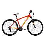 image of Diamondback Hyrax Mens Mountain Bike