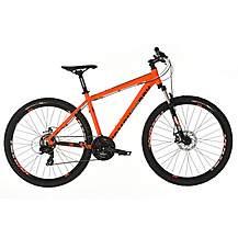 image of Diamondback Sync 1.0 Mens Mountain Bike