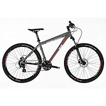 image of Diamondback Sync 3.0 Mens Mountain Bike