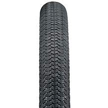 image of Kenda Premium K1016 Kiniption Bike Tyre - 20""