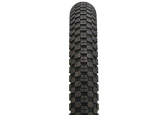 Kenda K905 K-Rad Bike Tyre - 20