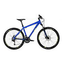 image of Diamondback Sync 4.0 Mens Mountain Bike