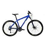 image of Diamondback Sync 4.0 Mens Mountain Bike