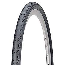 image of Kenda K193 Reflective Bike Tyre - 20""