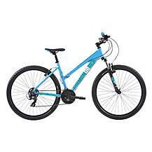 image of Diamondback Elios Kids Mountain Bike