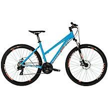 "image of Diamondback Sync 1.0 Womens Mountain Bike - 14"", 16"", 18"", 20"" Frames"