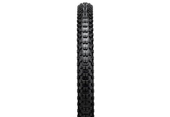 Kenda Nevegal Bike Tyre - 26