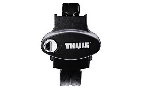 image of Thule Footpack 775 (Pack of 4)