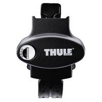 Thule Footpack 775 (Pack of 4)