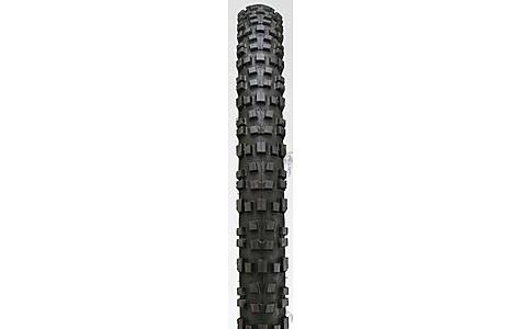 image of Kenda Kinetics Bike Tyre