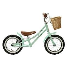 "image of Pendleton Bayley Balance Bike - 12"" Wheel"