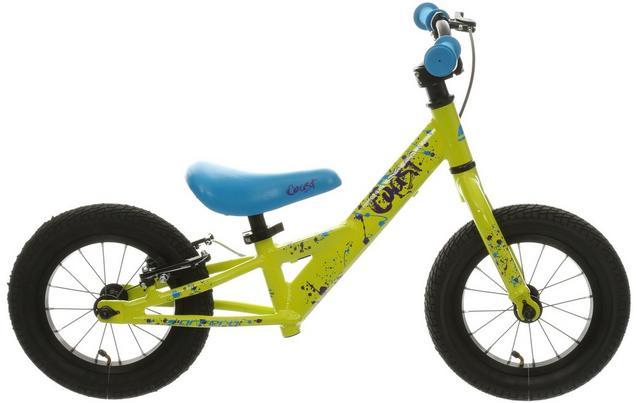 Balance Bikes Wooden Balance Bike Toddler Bike Halfords