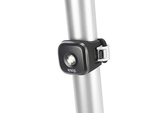 Knog Blinder 1 Rear LED Light